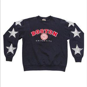 LF vintage sweatshirt